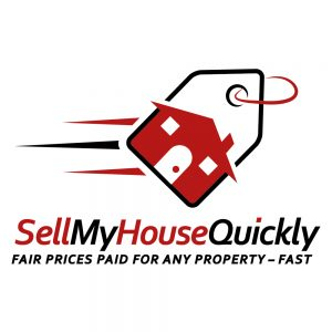 Sell My House Quickly Newport